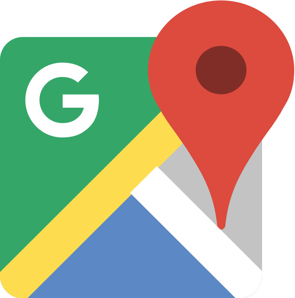 1011px-GoogleMaps_logo